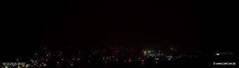 lohr-webcam-18-12-2015-05:50