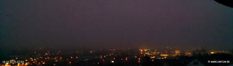 lohr-webcam-18-12-2015-07:50