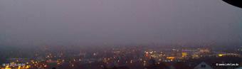 lohr-webcam-18-12-2015-08:00