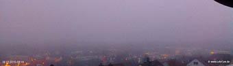 lohr-webcam-18-12-2015-08:10