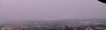 lohr-webcam-18-12-2015-08:20