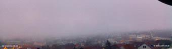 lohr-webcam-18-12-2015-08:30