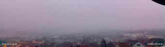 lohr-webcam-18-12-2015-08:40