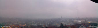 lohr-webcam-18-12-2015-08:50