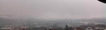 lohr-webcam-18-12-2015-09:40