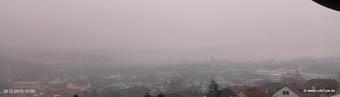lohr-webcam-18-12-2015-10:00