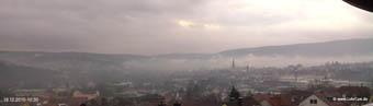 lohr-webcam-18-12-2015-10:30