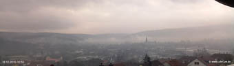 lohr-webcam-18-12-2015-10:50