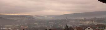 lohr-webcam-18-12-2015-11:20