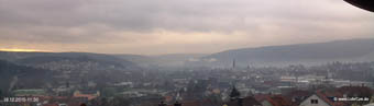 lohr-webcam-18-12-2015-11:30