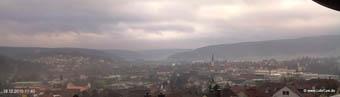 lohr-webcam-18-12-2015-11:40