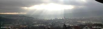 lohr-webcam-18-12-2015-11:50