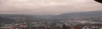 lohr-webcam-18-12-2015-12:30