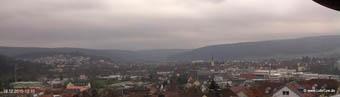 lohr-webcam-18-12-2015-13:10