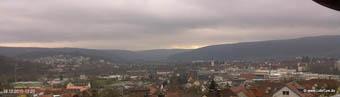 lohr-webcam-18-12-2015-13:20