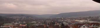 lohr-webcam-18-12-2015-13:40