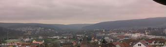 lohr-webcam-18-12-2015-13:50