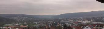 lohr-webcam-18-12-2015-14:00