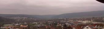lohr-webcam-18-12-2015-14:20
