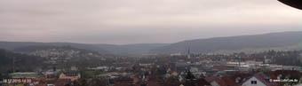 lohr-webcam-18-12-2015-14:30