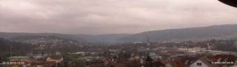 lohr-webcam-18-12-2015-15:00