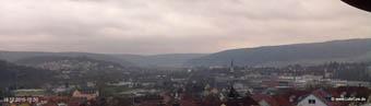 lohr-webcam-18-12-2015-15:30