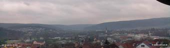 lohr-webcam-18-12-2015-15:50