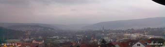 lohr-webcam-18-12-2015-16:10
