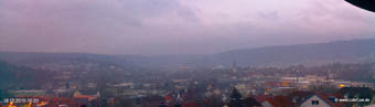 lohr-webcam-18-12-2015-16:20