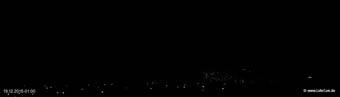 lohr-webcam-19-12-2015-01:00