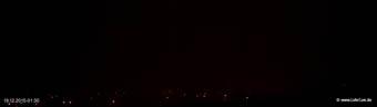 lohr-webcam-19-12-2015-01:30
