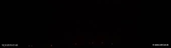 lohr-webcam-19-12-2015-01:40