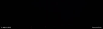 lohr-webcam-19-12-2015-02:00