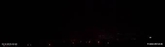lohr-webcam-19-12-2015-02:40