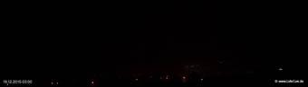 lohr-webcam-19-12-2015-03:00