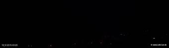 lohr-webcam-19-12-2015-03:20