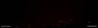 lohr-webcam-19-12-2015-03:40