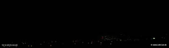 lohr-webcam-19-12-2015-04:40