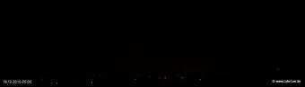 lohr-webcam-19-12-2015-05:00