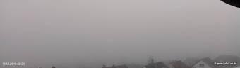 lohr-webcam-19-12-2015-08:30