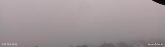 lohr-webcam-19-12-2015-09:00