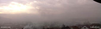 lohr-webcam-19-12-2015-10:00