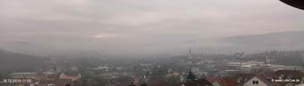 lohr-webcam-19-12-2015-11:00