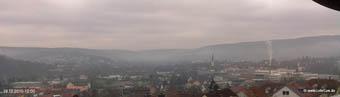 lohr-webcam-19-12-2015-12:00