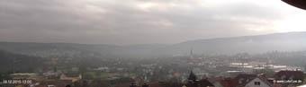 lohr-webcam-19-12-2015-13:00