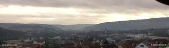 lohr-webcam-19-12-2015-13:20