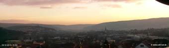 lohr-webcam-19-12-2015-15:50