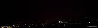 lohr-webcam-19-12-2015-18:40