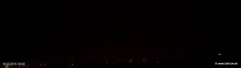 lohr-webcam-19-12-2015-19:40