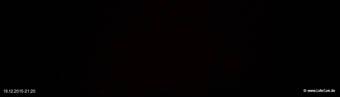lohr-webcam-19-12-2015-21:20